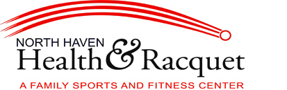 North Haven Health & Racquet